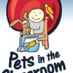 Teacher Grants for Classroom Pets Available from PetSmart