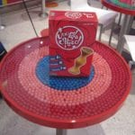 Bring the Family Together With Jungle Speed + Giveaway – CLOSED