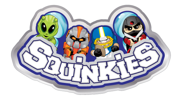 Squinkies Toys For Boys : Squinkies for boys makes the jump from girl s aisle