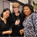 Social Media Moms Mingle at St. Jude and LOFT Event to Promote Charitable Charm Collection