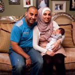 "Racism at Root of Pulled Ads from TLC Show ""All-American Muslim"""