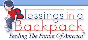 Blessings-Backpack