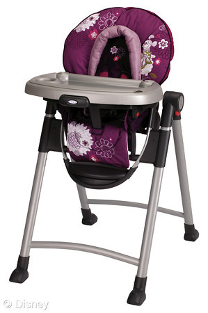 Disney Baby Launches Minnie Mouse Collection By Graco