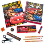 Disney Store School Supply Kit Giveaway – CLOSED