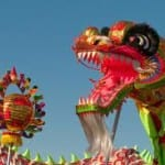 Ways to Celebrate Chinese New Year – Momentum Nation