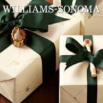 Culinary Prize Pack Giveaway – $20 Williams-Sonoma Gift Card, Claire Robinson Cookbook, Measuring Cups – CLOSED
