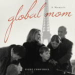 GLOBAL MOM Memoir by Melissa Dalton-Bradford Review