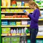 Tips to Cut Your Grocery Bill – MOMentum Nation