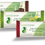 CredibleCravings Organic Bars Supports Nutritional Needs of Women Before and After Pregnancy