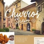 An Ultimate Guide to European Street Food