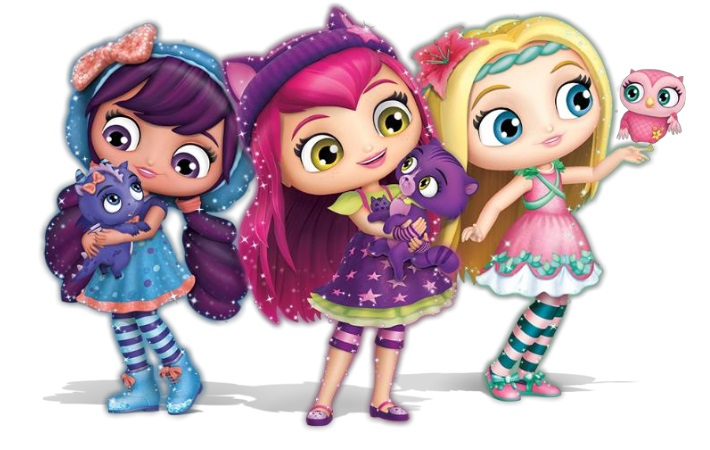 Little Charmers 3 girls cartoon additionally doc mcstuffins coloring pages 1 on doc mcstuffins coloring pages additionally doc mcstuffins coloring pages 2 on doc mcstuffins coloring pages along with doc mcstuffins coloring pages 3 on doc mcstuffins coloring pages including doc mcstuffins lambie clip art on doc mcstuffins coloring pages