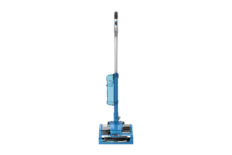 shark rocket promo codes Free shark promotional coupon codes get shark coupons at  shark coupon &  promo codes  check out the new shark rocket ultra-lightweight vacuums.