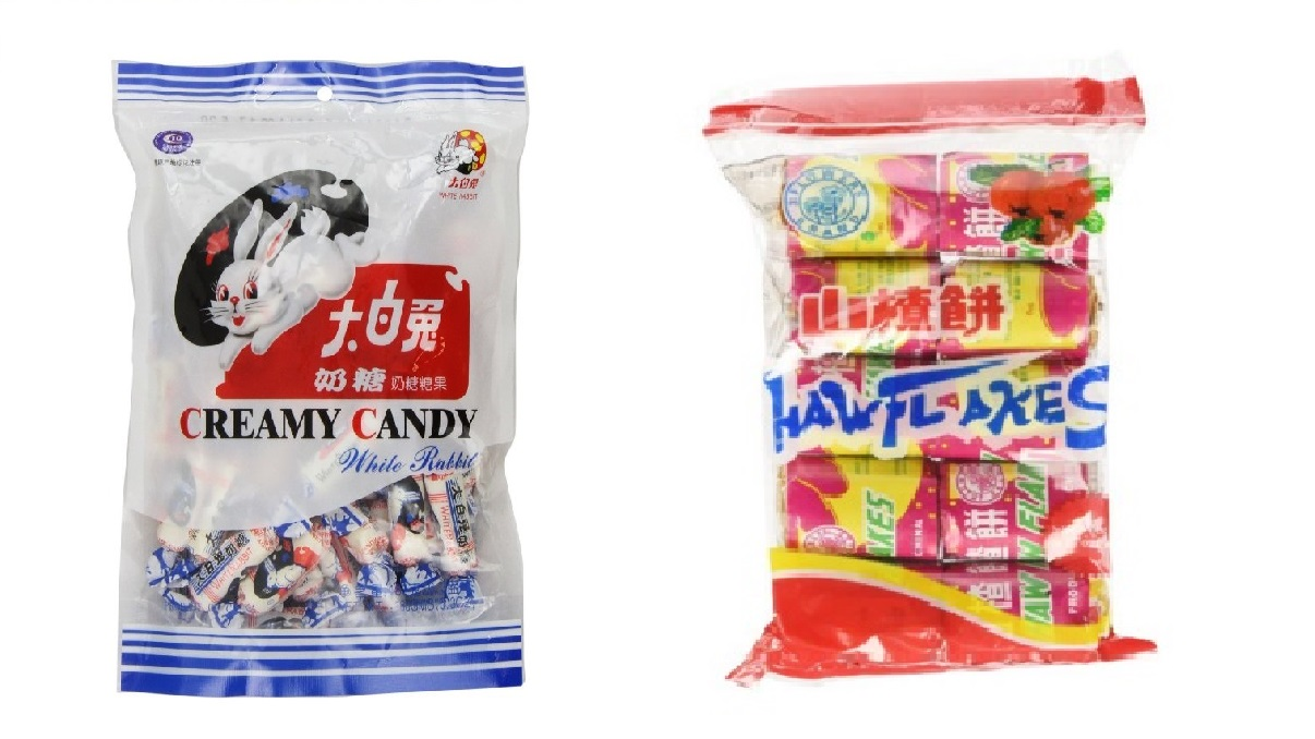 Chinese Themed Gifts For Kids Asianmombloggers