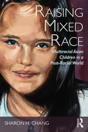 Mixed Race