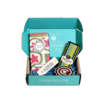 Chococurb Artisan Gourmet Chocolates – Perfect Gift for Teacher