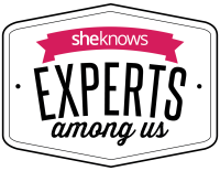 experts_badge She Knows