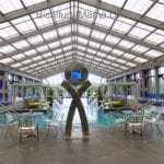 Plan a Couples Weekend Getaway at Mount Airy Casino Resort in the Poconos #MountAiry