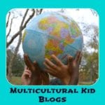 Bicultural Mama Selected for Multicultural Kid Blogs Editorial Board