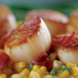 Bonefish Grill Offers Mouthwatering Seasonal Menus with Fresh Ingredients