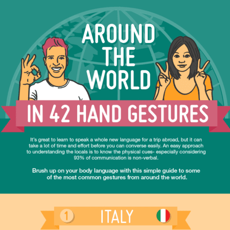 42-hand-gestures-from-around-the-world