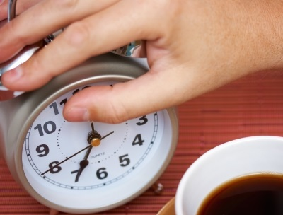 tips-save-time-morning