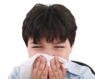 How to Identify Fall Allergies: Prevention and Treatment Tips