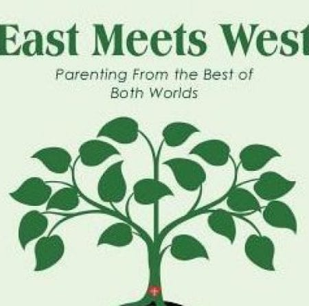east-meets-west-book-cover