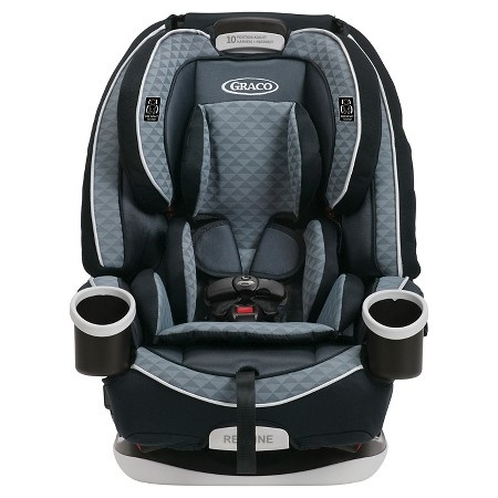 graco-4ever-4in1-car-seat