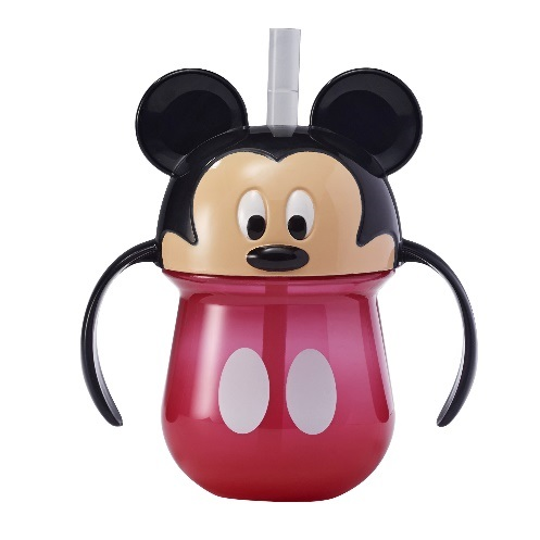 disney-collection-mickey-straw-cup