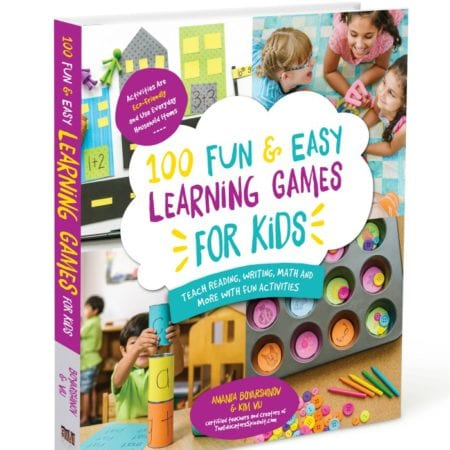 100-Learning-Games-for-Kids-Book-Cover
