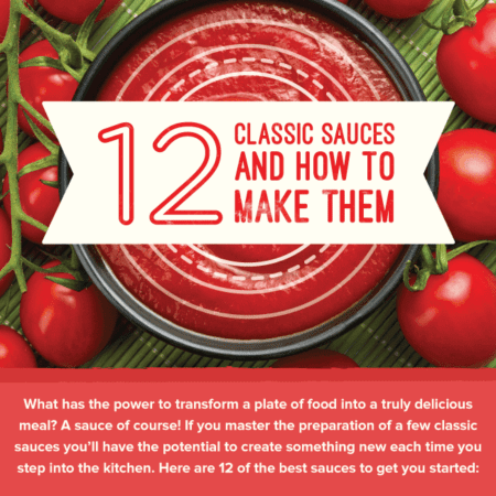12-classic-sauces-and-how-to-make-them-full-image