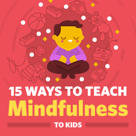 15-ways-to-teach-mindfulness-to-kids-infographic