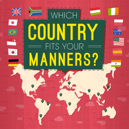 what-country-fits-your-manners infographic