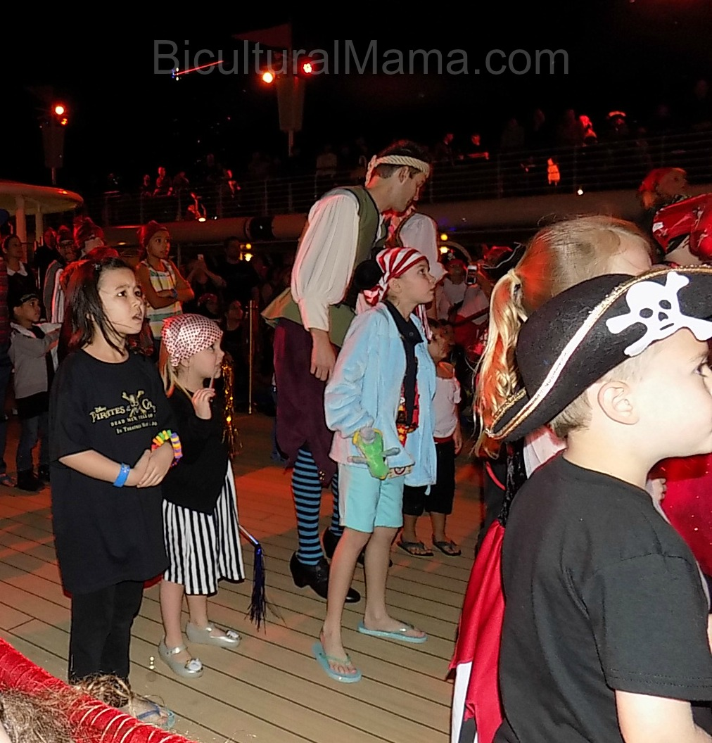 Disney Cruise Guide For Infants And Toddlers Disneysmmc