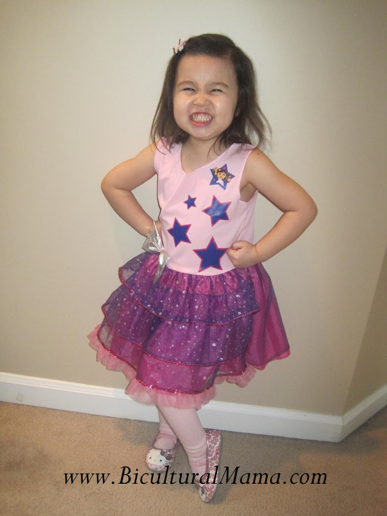 Rockin With The Dora Rocks Collection Bicultural Mama 174