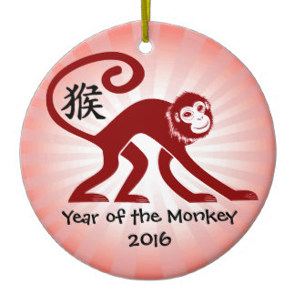 year of the monkey forecasts for chinese new year bicultural mama - Chinese New Year Year Of The Monkey
