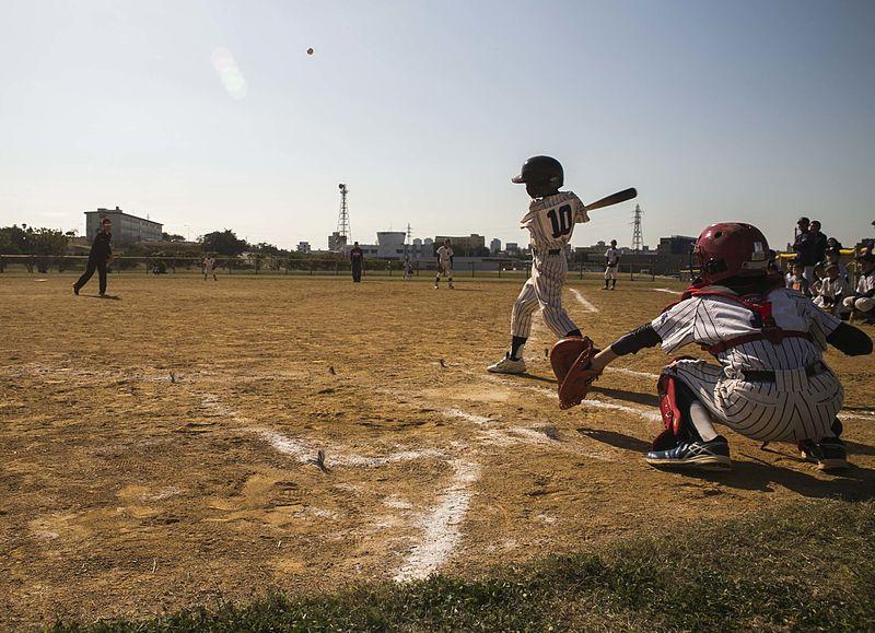 Baseball Board Games For Kids
